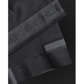 Biehler Neo Classic Ultra Light Pantalon de cyclisme Femme, schwarzfahrer